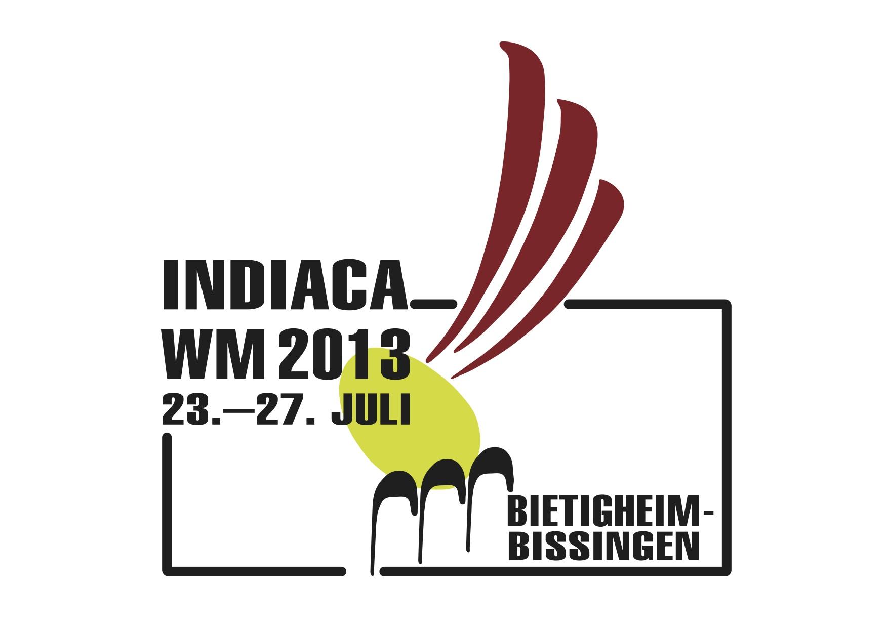 WM Logo_aktuell