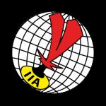 iia-logo-WEB