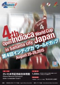 Plakat Worldcup