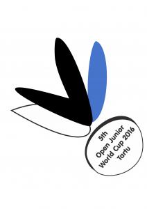 Indiaca_Logo_V1_2016