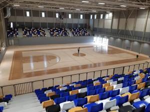 Sports_hall_finals