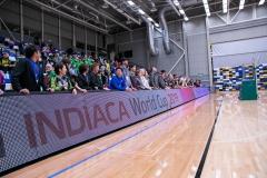 Indiaca-2019-finaalid166